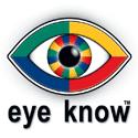EyeKnow-08-05-08