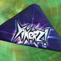 Yikerz-17-07-09