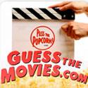 Popcorn-17-08-09