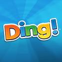 Ding-11-02-11