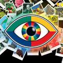 EyeKnow-03-08-11