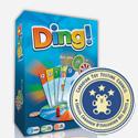Ding-14-12-11