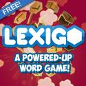 Lexigo-23-04-13