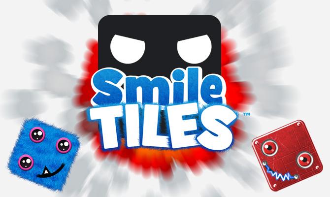 SmileTiles-20-07-13