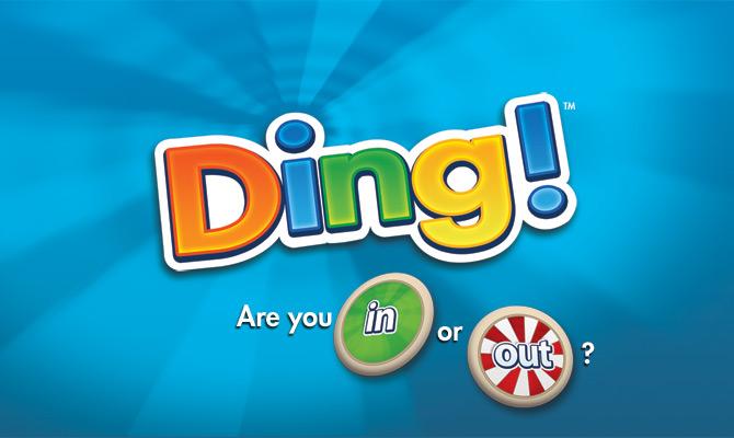 Ding-29-07-14