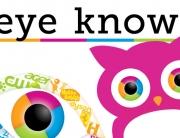 EyeKnow-17-07-14