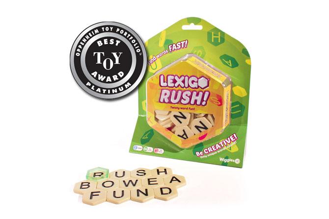 Rush-11-12-14